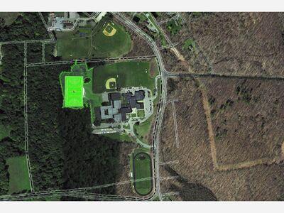 North Salem voters approve Proposition 2: Athletic Fields Improvement Project
